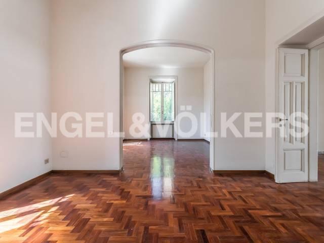 Appartamento in Vendita a Roma: 3 locali, 135 mq - Foto 3