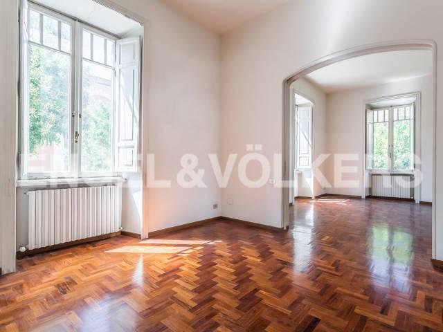 Appartamento in Vendita a Roma: 3 locali, 135 mq - Foto 4