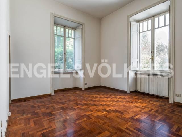 Appartamento in Vendita a Roma: 3 locali, 135 mq - Foto 6