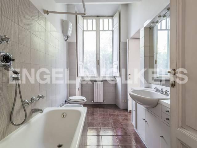 Appartamento in Vendita a Roma: 3 locali, 135 mq - Foto 8