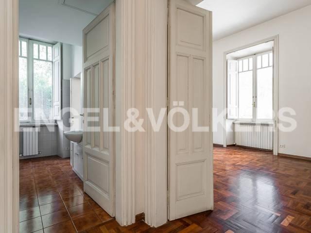 Appartamento in Vendita a Roma: 3 locali, 135 mq - Foto 7