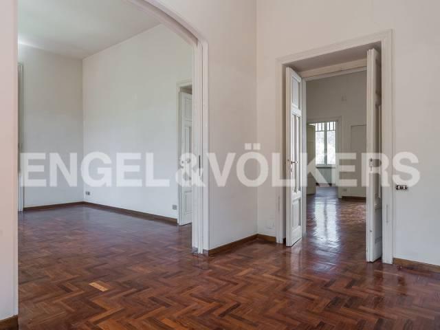Appartamento in Vendita a Roma: 3 locali, 135 mq - Foto 5