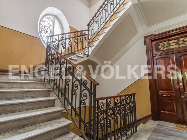 Appartamento in Vendita a Roma: 3 locali, 135 mq - Foto 9