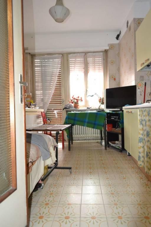 Appartamento in vendita a Casalborgone, 4 locali, prezzo € 80.000 | CambioCasa.it