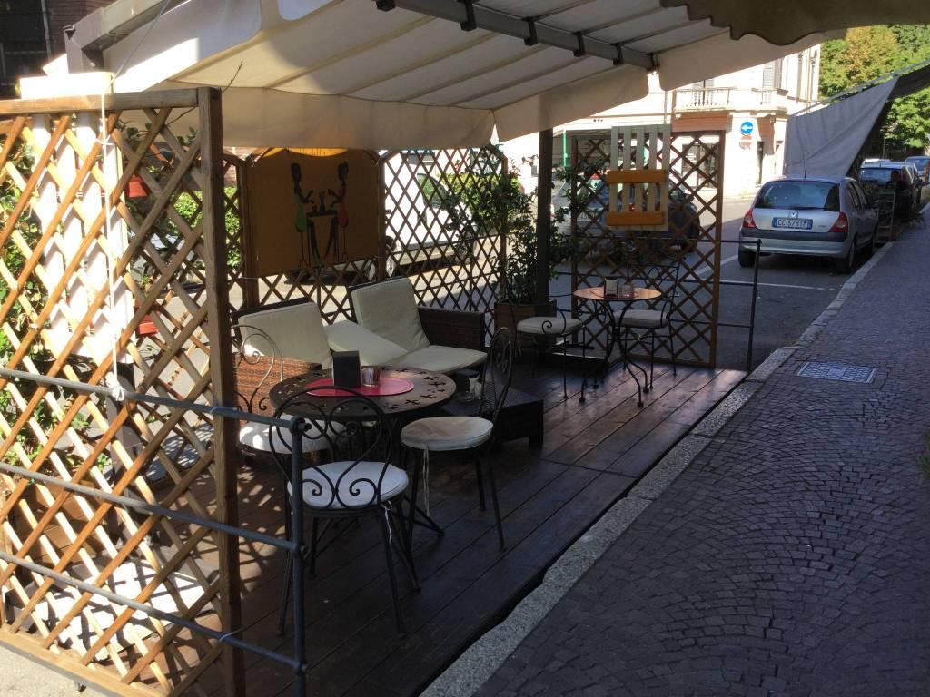 Bar in vendita a Tortona, 3 locali, prezzo € 80.000 | PortaleAgenzieImmobiliari.it