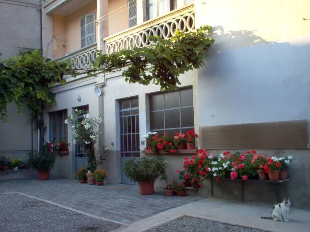 Appartamento da ristrutturare in vendita Rif. 4314041