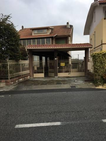 Attico / Mansarda in vendita a Costigliole Saluzzo, 3 locali, prezzo € 80.000 | CambioCasa.it