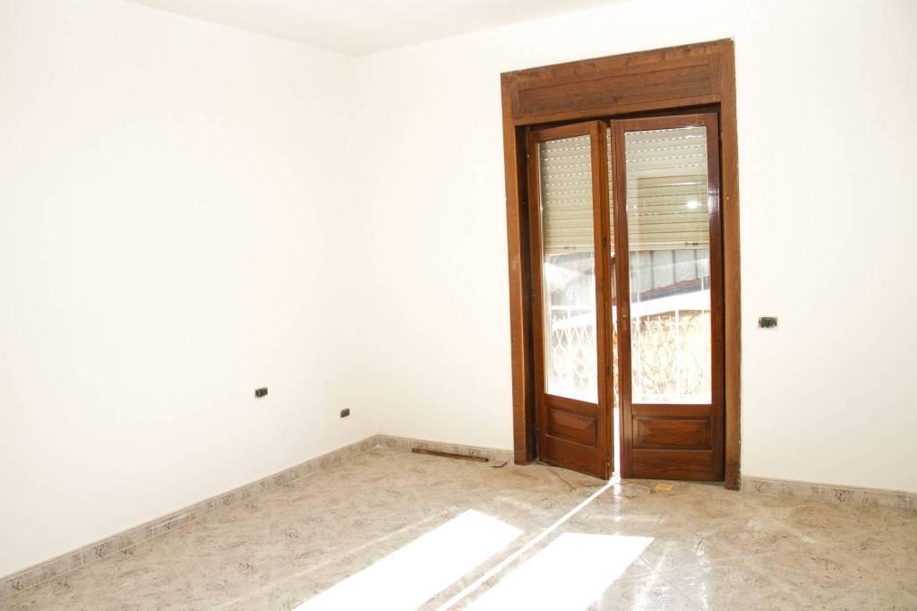 Appartamento in stabile recentemente ristrutturato