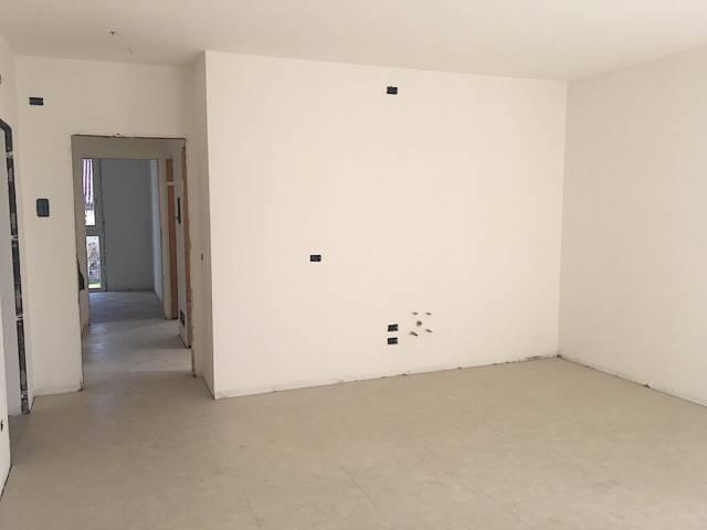Appartamento in vendita Rif. 5024172