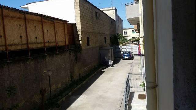 Appartamento, Gioacchino Rossini, 0, Vendita - Frattamaggiore