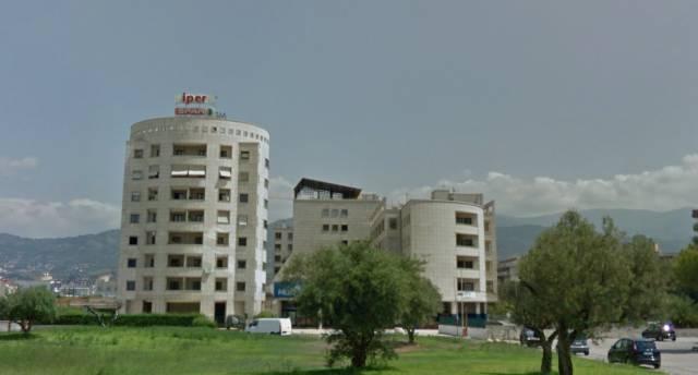 Appartamento in buone condizioni in affitto Rif. 7059126