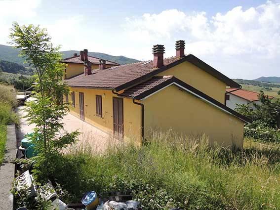 Appartamento in vendita Rif. 9030571