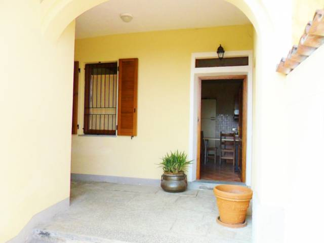 Appartamento monolocale in affitto a Biella (BI)