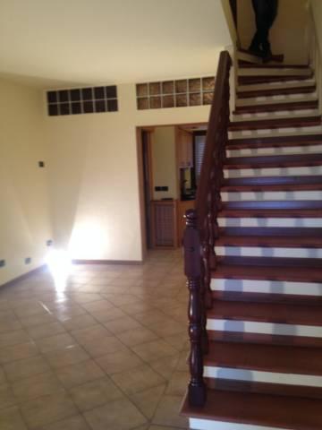 Appartamento in Vendita a Pieve A Nievole Periferia: 4 locali, 103 mq