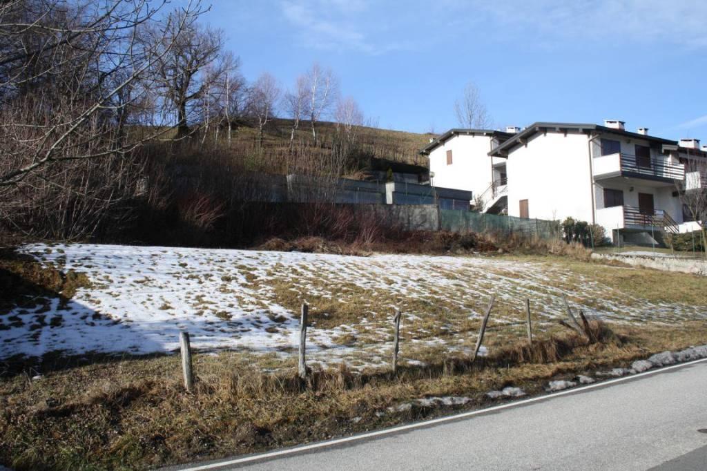 Terreno Edificabile Residenziale in vendita a San Fedele Intelvi, 9999 locali, prezzo € 99.000 | PortaleAgenzieImmobiliari.it