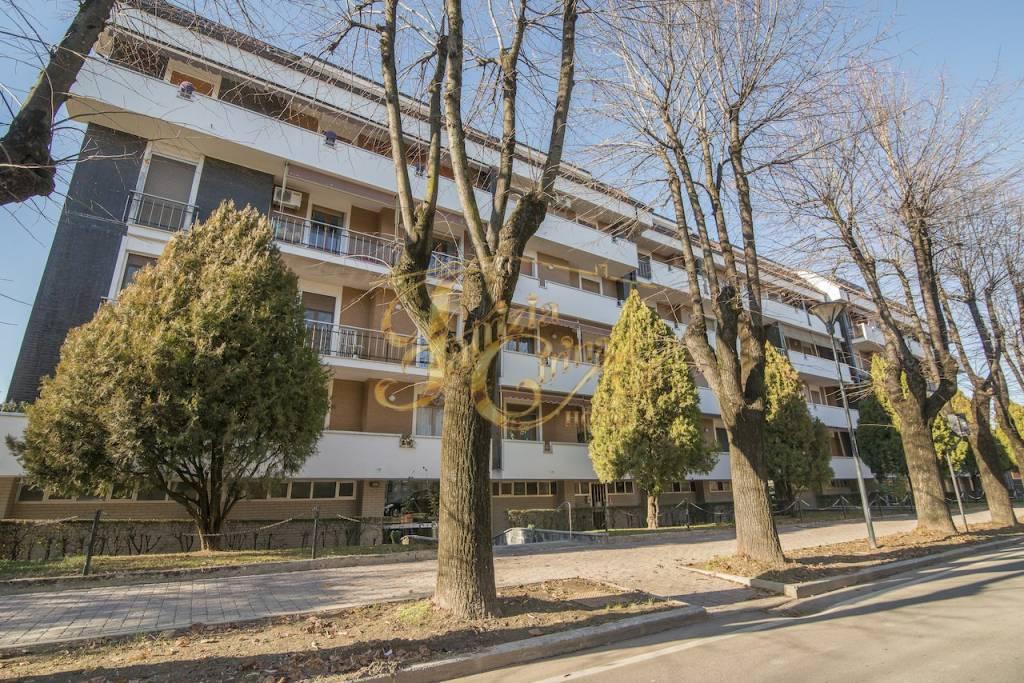 Appartamento in Vendita a Castel San Giovanni: 5 locali, 101 mq