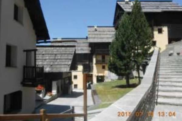Appartamento in vendita a Sauze di Cesana, 3 locali, prezzo € 82.000 | CambioCasa.it