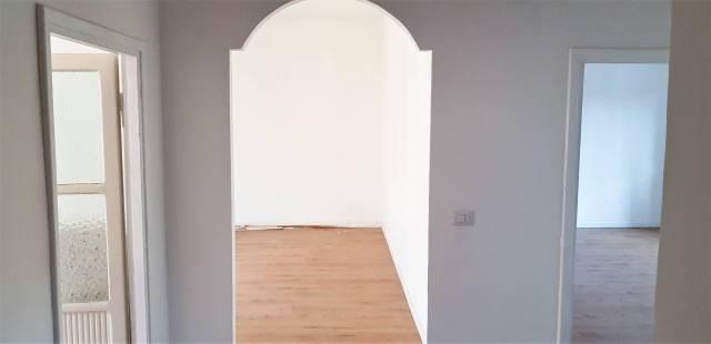 viterbo vendita quart:  reale studio immobiliare