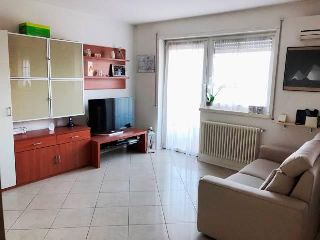 Appartamento trilocale in vendita a Trento (TN)