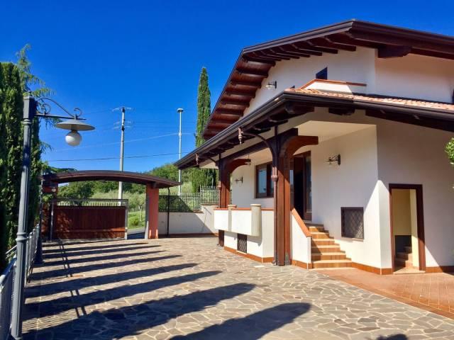 Villa-Villetta Vendita Agropoli