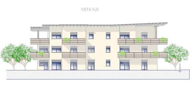 Appartamento in vendita Rif. 4814558
