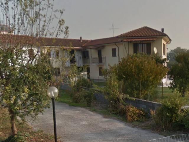Villa in vendita a Asti, 7 locali, prezzo € 133.000 | PortaleAgenzieImmobiliari.it