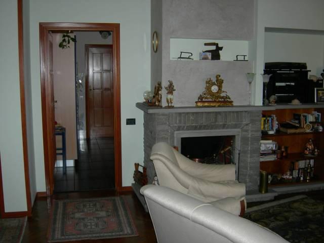 Casa indipendente in Vendita a Pontedera Periferia: 5 locali, 260 mq