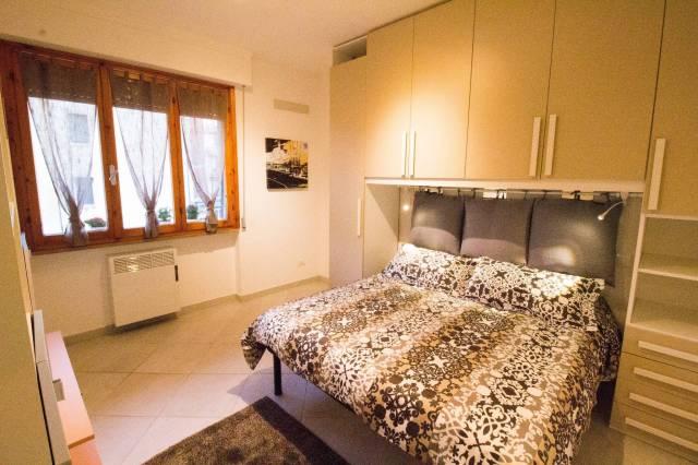 Appartamento in Vendita a Pisa Periferia Est: 2 locali, 40 mq