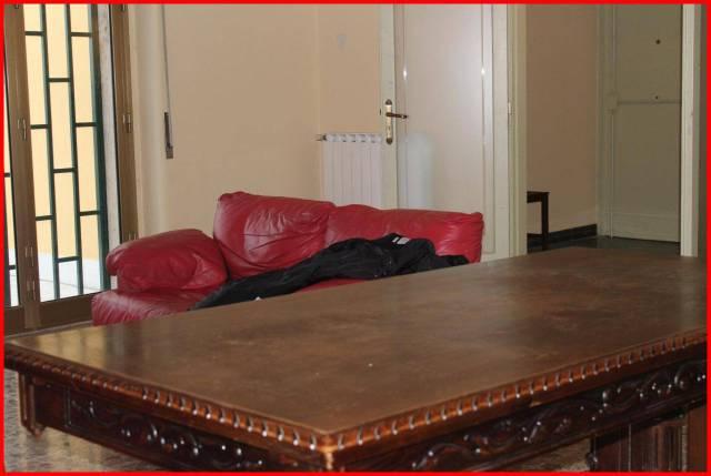 Attico / Mansarda in affitto Rif. 4484012