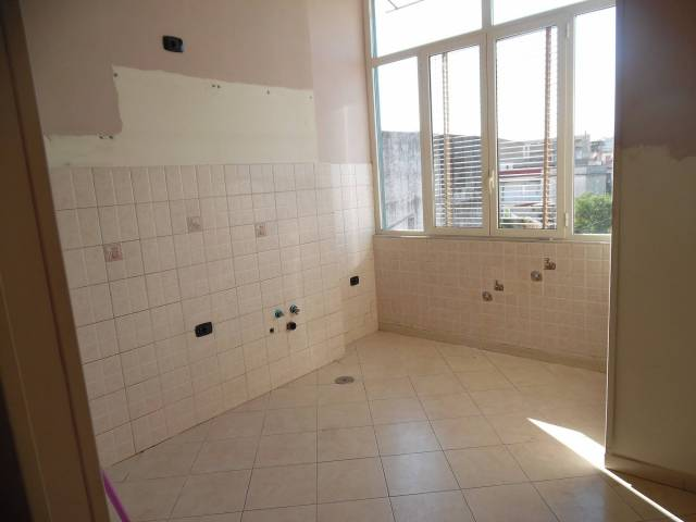 Appartamento in buone condizioni in affitto Rif. 4507694
