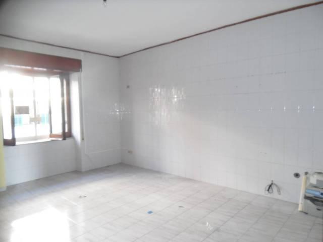 Appartamento in buone condizioni in affitto Rif. 4507695