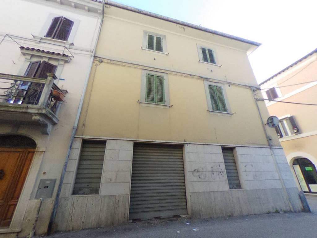 Casa Indipendente in vendita Rif. 8975105