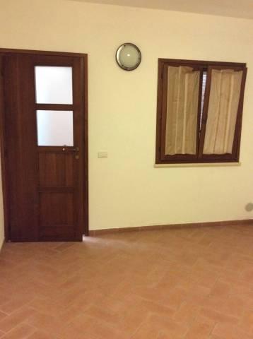 Appartamento in Vendita a Rimini Periferia Nord: 2 locali, 49 mq
