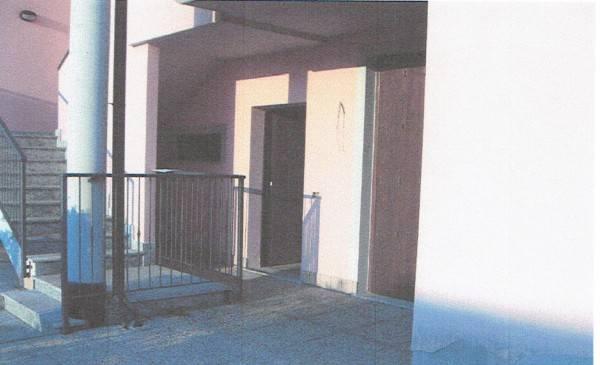Appartamento in vendita Rif. 8578082