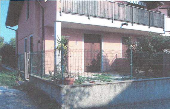 Appartamento in vendita Rif. 8578083