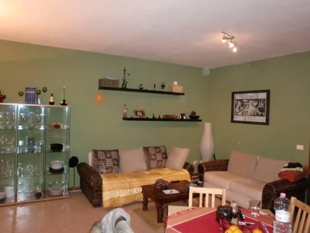 Appartamento in ottime condizioni in vendita Rif. 4507228