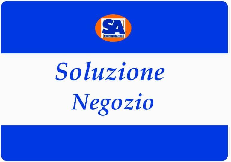 Negozio / Locale in affitto a Savona, 2 locali, Trattative riservate | CambioCasa.it