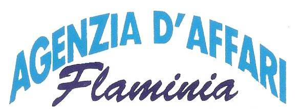 Magazzino in Affitto a Rimini Periferia Nord: 2 locali, 740 mq