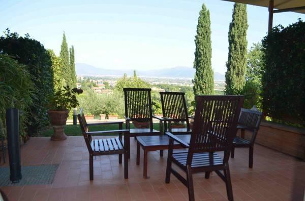 Villa in ottime condizioni in vendita Rif. 4808097