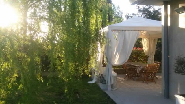 Villa in ottime condizioni in vendita Rif. 4808099