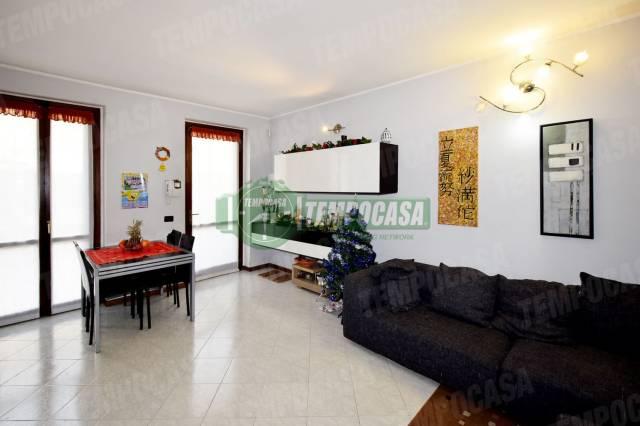 Appartamento, 4 Novembre, 0, Vendita - Cerro Al Lambro