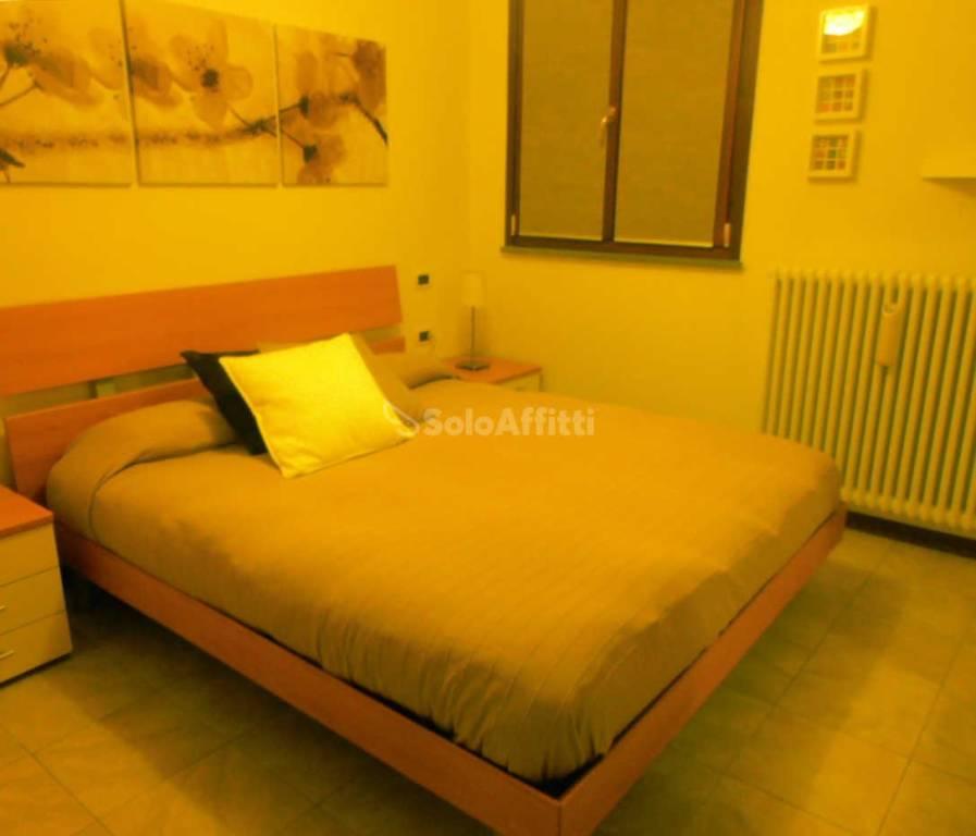 Appartamento arredato in affitto Rif. 9145461