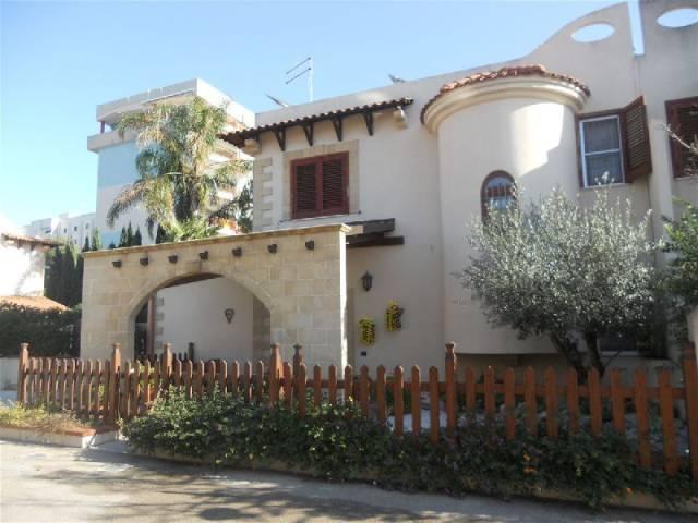 Villa Affiancata - Schiera, per lama, Vendita - Taranto
