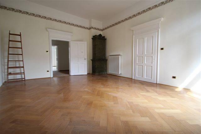 bolzano affitto quart:  immobiliare-ehrenstein