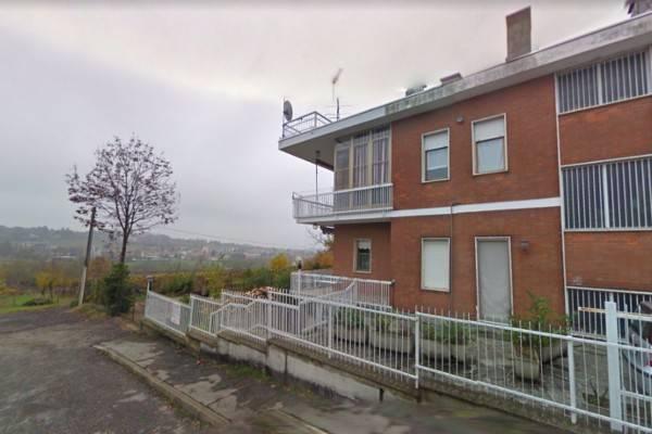 Appartamento in vendita a Chieri, 4 locali, prezzo € 100.000 | PortaleAgenzieImmobiliari.it