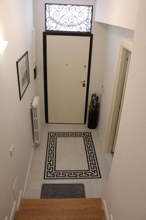 Appartamento in ottime condizioni in vendita Rif. 5311753