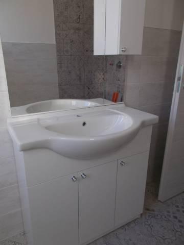 Attico / Mansarda in affitto a Fara Gera d'Adda, 3 locali, prezzo € 450   CambioCasa.it