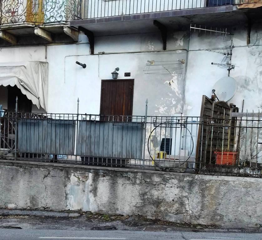 Appartamento in vendita a Lavenone, 1 locali, prezzo € 30.000 | PortaleAgenzieImmobiliari.it