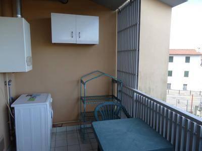 Bilocale Udine  11