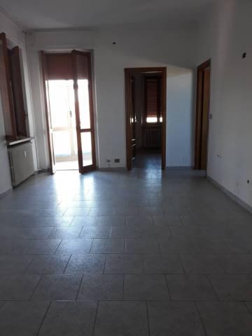 Appartamento in vendita a San Damiano d'Asti, 3 locali, prezzo € 35.000 | CambioCasa.it